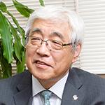 篠崎 伸明 院長