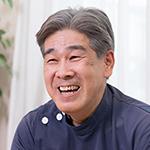 松山 清明 院長