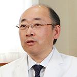 三林 栄吾 院長