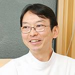 岩井 博司 院長