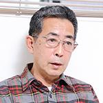 矢島 満院長