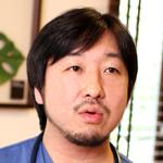 大角 篤司 院長
