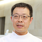 加藤 武史院長