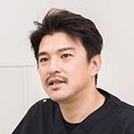 田上 浩三院長