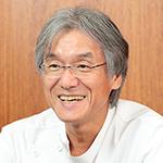 原田 俊一院長