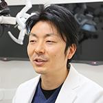 寺嶋 宏曜院長