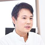 松尾 栄伸院長
