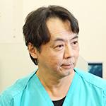 新田 朋弘 院長