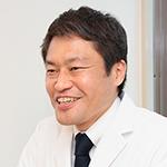 福井 健寛 院長