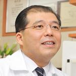 島田 健雄院長