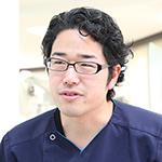 福嶋 広院長