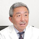 名倉 直秀院長