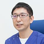 太田 篤院長