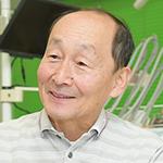 成田 青重 院長