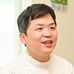 峰晴 昭仁 院長