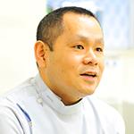 岩崎 弘登 院長