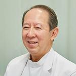 黒田 秀也院長