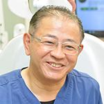 喜島 裕剛院長