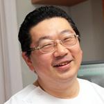 岡田孝弘 院長