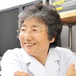 木島澄子  院長