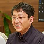 藤田 義典院長