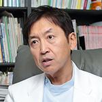 神尾 友信院長