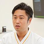 田村 光正 院長