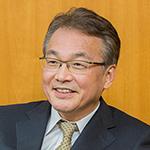 湯澤 由紀夫 病院長