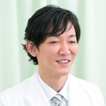 岡本慎一 院長