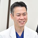 齊藤 純 院長