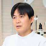 小笠 賢一 院長
