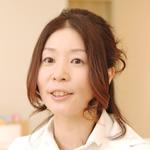 田中千洋 院長