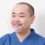 成田 敬介院長
