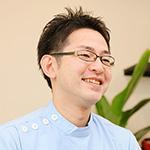 瀧川 龍一院長