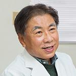 渡辺 薫 院長