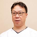 岡田 秀一 院長