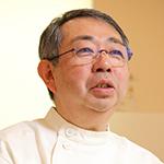 高須 博院長