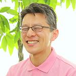高田 剛資 院長