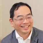 浅田 義孝院長