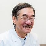 池田 直也 院長