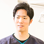 渋谷 健一郎院長