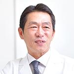 伊藤 裕之 院長