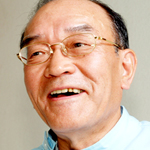 柳沢正三  院長