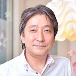 駒村 秀朋院長