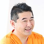 鈴木 康博院長