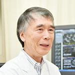 高田 善介院長