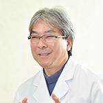 山田 誠院長