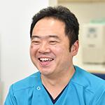井澤 伸一郎院長