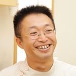 寺田 和弘 院長