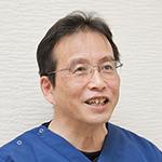 佐々木 宏 院長